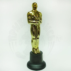 Оскар «Женщина года»